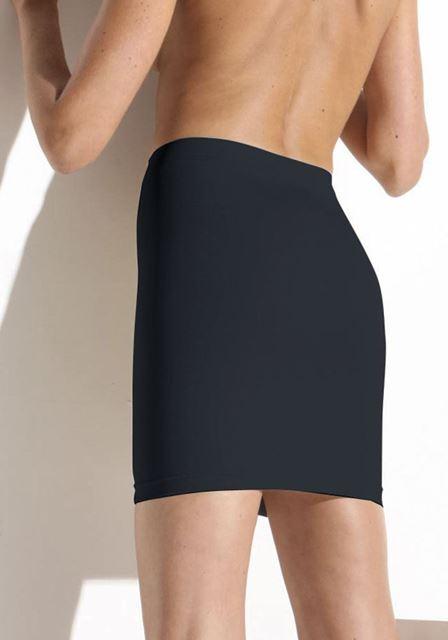 Изображение Утягивающая юбка